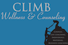 CLIMB Wellness & Counseling